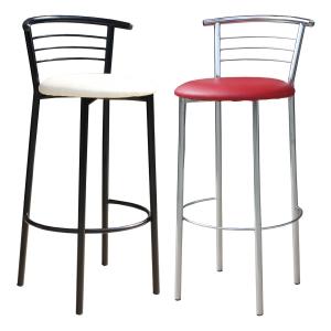 Столы для баров, кафе, ресторанов