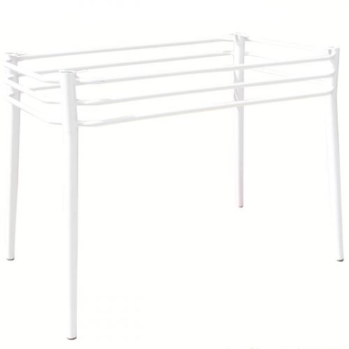 Каркас стола С-12