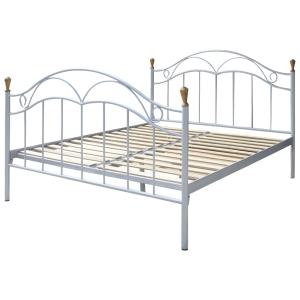 """Кровать """"М100Д42"""