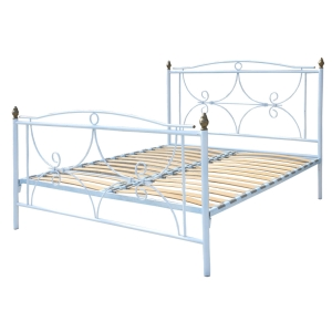 """Кровать """"М100Д46"""