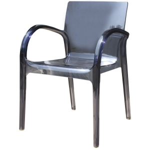 """Кресло""""DEJAVU"""""""