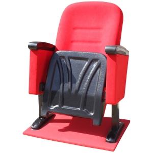 Кресло для кинозала,конференцзала
