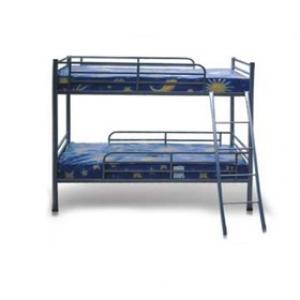 Кровать 2-х ярусная М500Д100