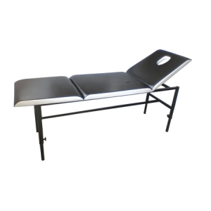 "Стол массажный ""Massage Table"""